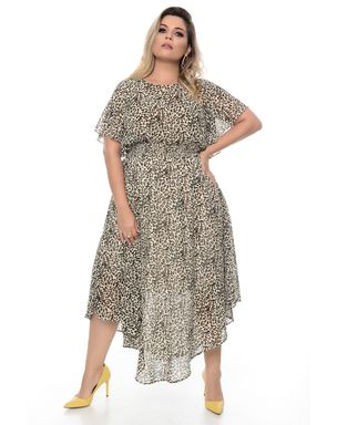 70102_assimetrico_onca_plus_size--2-