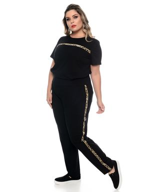 7042_calca_onca_plus_size--2-