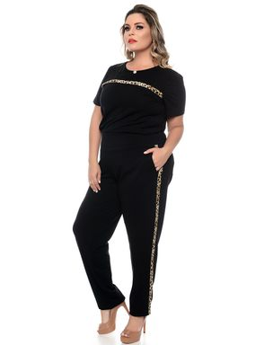 7042_calca_onca_plus_size--18-