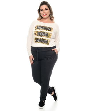 7028_blusa_onca_peace_plus_size--2-