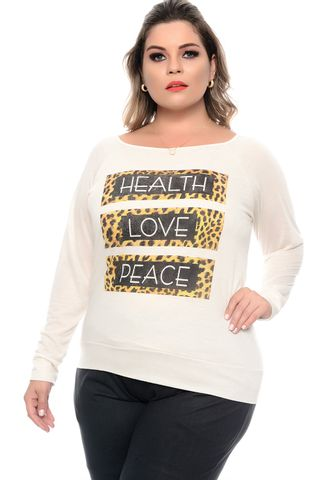 7028_blusa_onca_peace_plus_size--7-