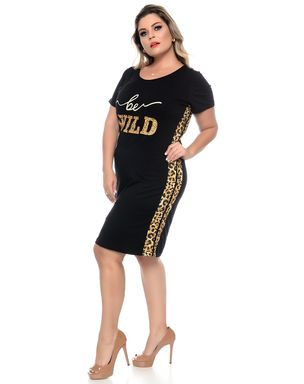 58031_vestido_be_wild_plus_size--7-