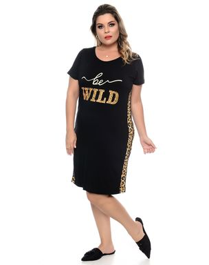 58031_vestido_be_wild_plus_size--13-