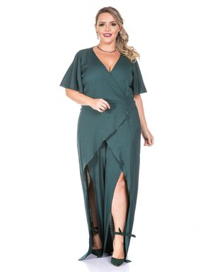 48031_macacao_envelope_verde_plus_size--1-