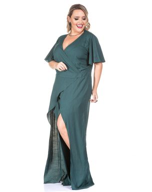 48031_macacao_envelope_verde_plus_size--4-