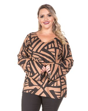 bl19119_blusa_estampada_plus_size--1-