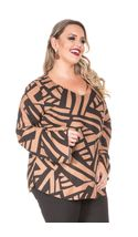 bl19119_blusa_estampada_plus_size--4-