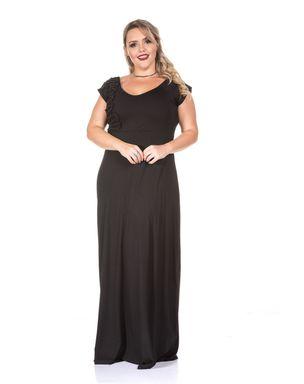 64060_vestido_frufru_plus_size--1-