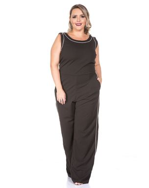 7052_macacao_bicolor_plus_size--5-