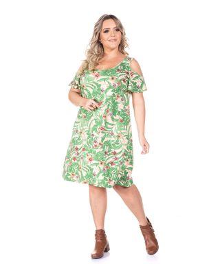 910352_vestido_rosinha_plus_size--8-