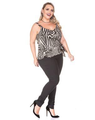 57023_blusa_zebra_plus_size--4-