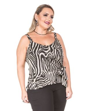 57023_blusa_zebra_plus_size--3-