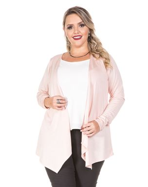 7090_cardigan_soft_plus_size--2-