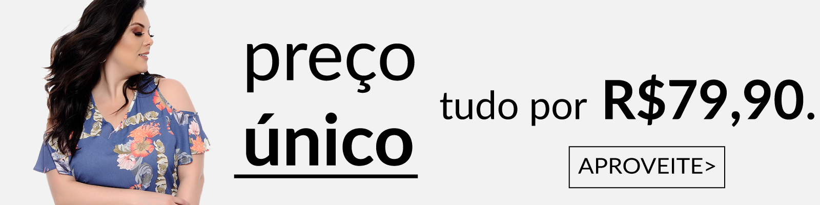 preco_unico_plus_size