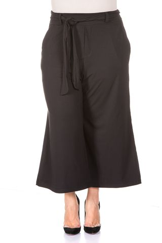 7076_calca_pantacourt_plus_size--6-