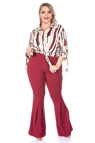 7074_camisa_listras_plus_size--8-