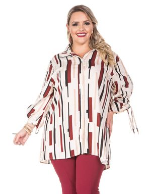 7074_camisa_listras_plus_size--3-