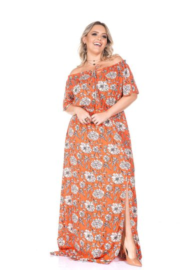 7088_vestido_longo_laranja-plus_size--9-