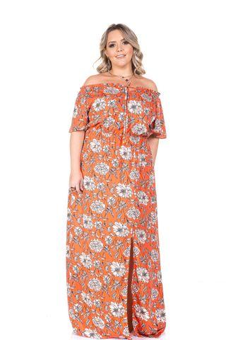 7088_vestido_longo_laranja-plus_size--6-