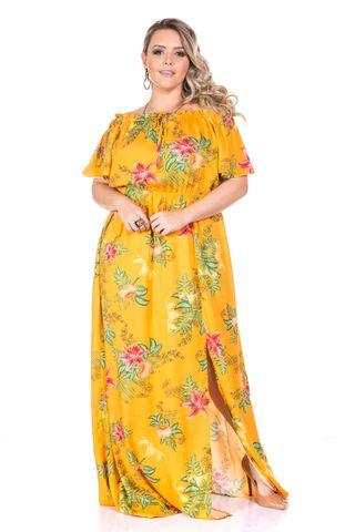 70881_vestido_longo_amarelo_plus_size--10-