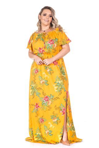 70881_vestido_longo_amarelo_plus_size--2-