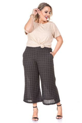 7098_calca_pantacourt_plus_size--5-