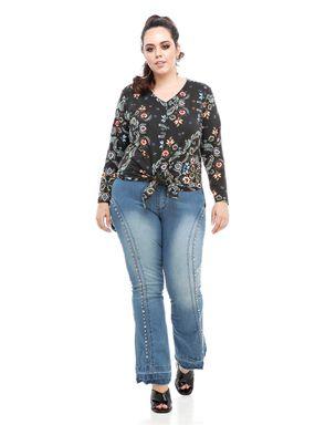 2231_camisa_botanic_plus_size--1-