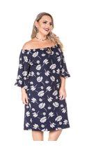 8003_vestido_azul_plus_size--5-