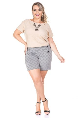 8006_short_xadrez_plus_size--3-