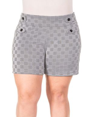 8006_short_xadrez_plus_size--4-