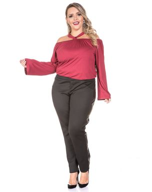 7058_calca_montaria_plus_size--1-