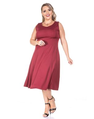 8010_vestido_queen_plus_size--7-
