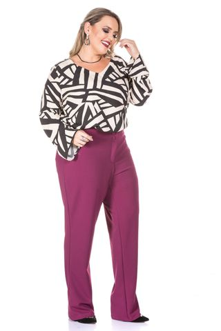 31002_calca_uva_plus_size--4-