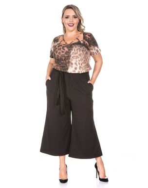 7076_calca_pantacourt_plus_size--5-