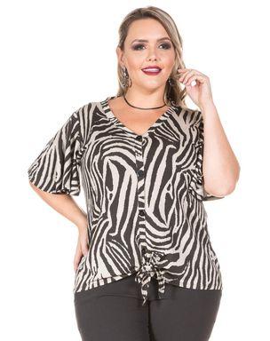 7077_blusa_zebra_plus_size--1-