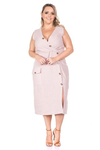 vestido_rosa_plus_size--2-