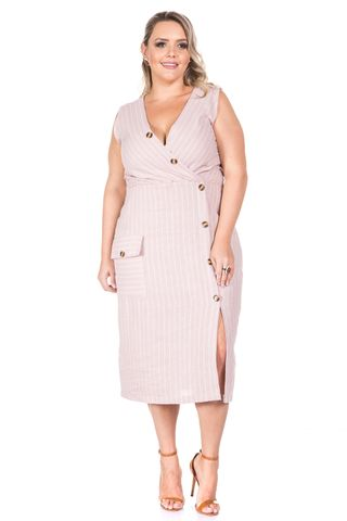 vestido_rosa_plus_size--6-