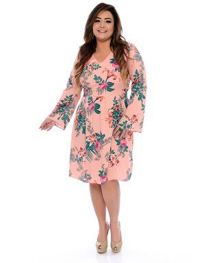 vestido-flores-rosas-plus-size--2-