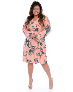 vestido-flores-rosas-plus-size--3-