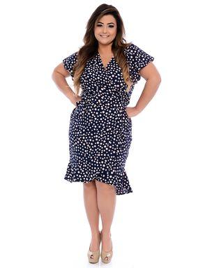 vestido-poa-plus-size--4-