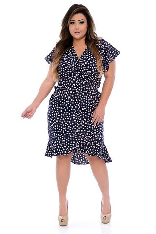 vestido-poa-plus-size--3-
