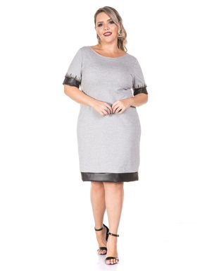 vestido-plus-size-cinza--8-