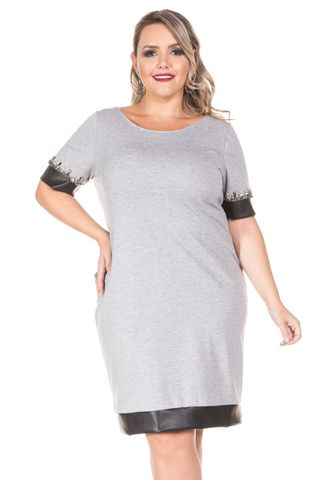 vestido-plus-size-cinza--2-