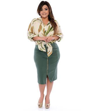 camisa-folhas-plus-size--5-