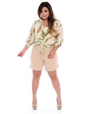 camisa-folhas-plus-size--10-