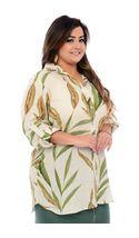 camisa-folhas-plus-size--3-