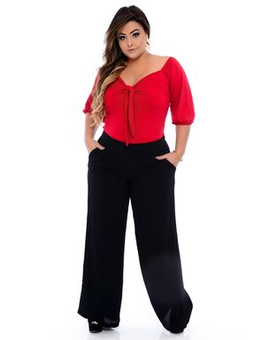 blusa-no-plus-size--10-
