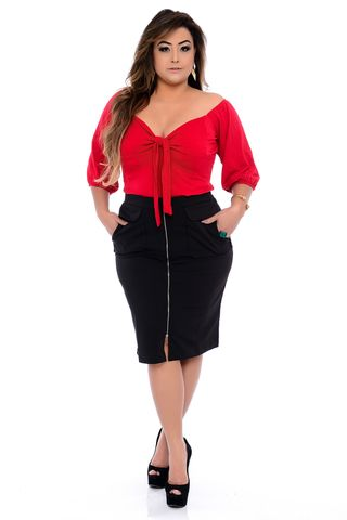 blusa-no-plus-size--4-