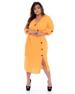 vestido-plus-size--2-