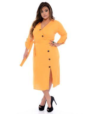 vestido-plus-size--3-